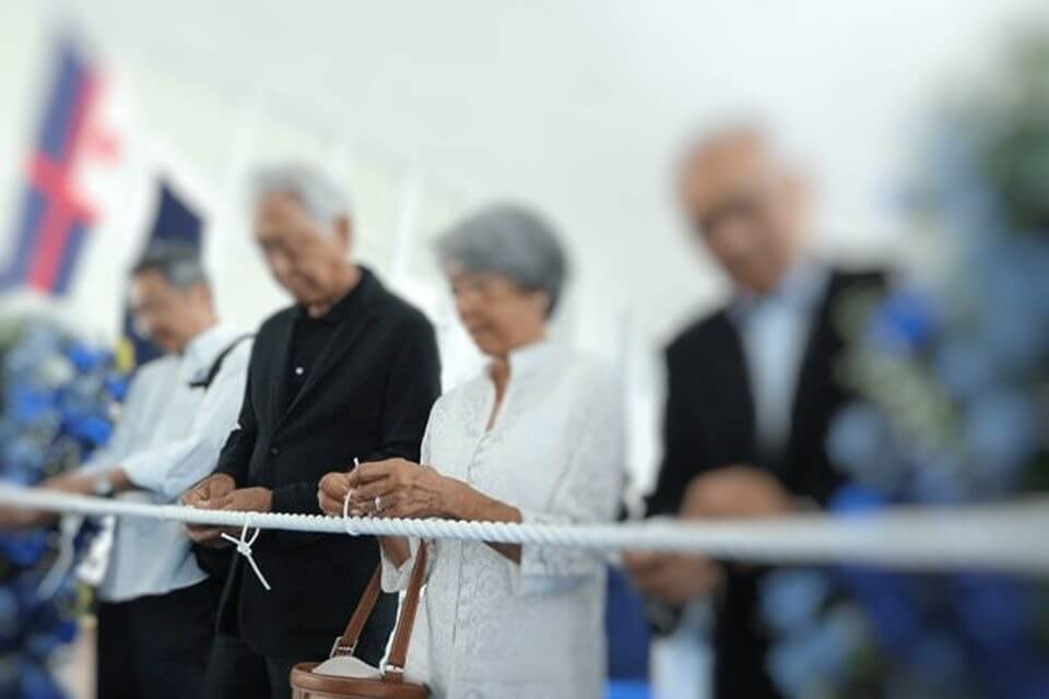 江の島ヨットクラブ会長、青山篤さん感謝の会