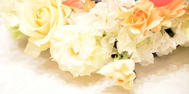 生前葬をすると人生はどう変わる?生前葬の準備方法/当日の流れ/費用の目安